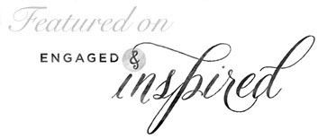 blog_engaged_and_inspired_logo_copy.jpg
