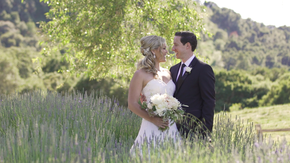 carmel-valley-ranch-wedding-grover-films