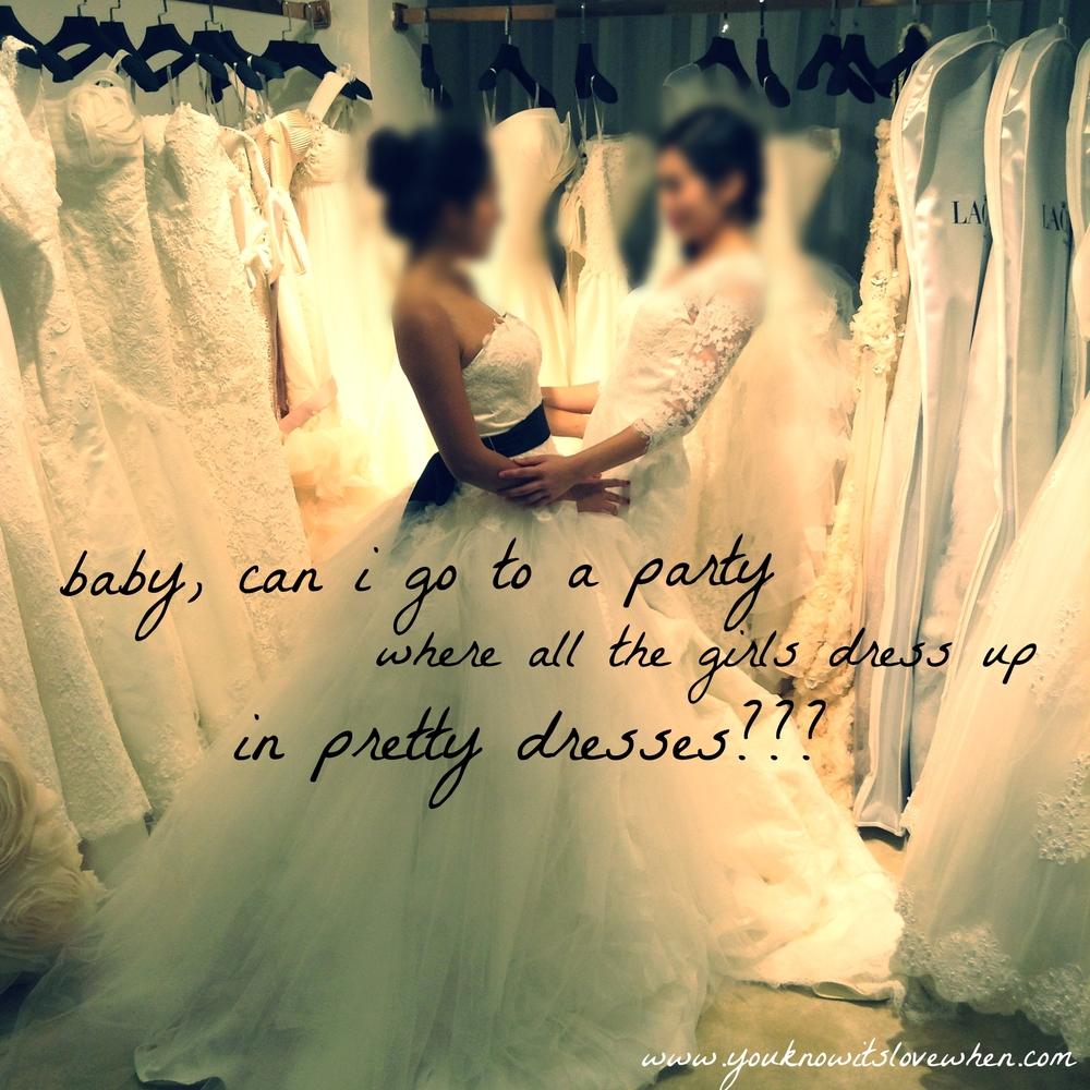 weddingdress1.jpeg