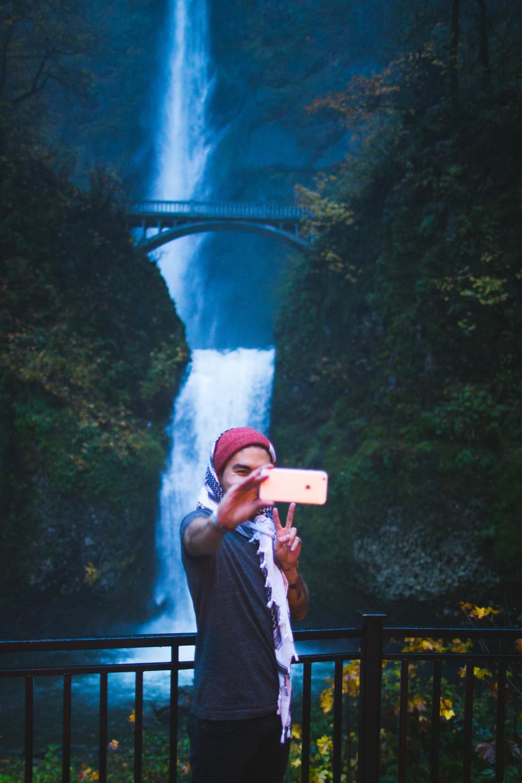 Portland2015_0540.jpg