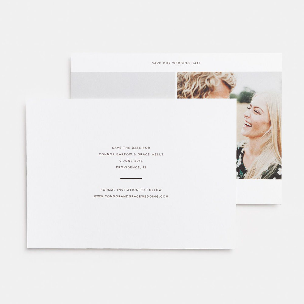 save-the-dates-main02-save-our-wedding-date-two_2x.jpg