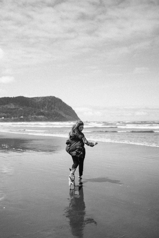 Oregon-Coast-BW-0180.jpg