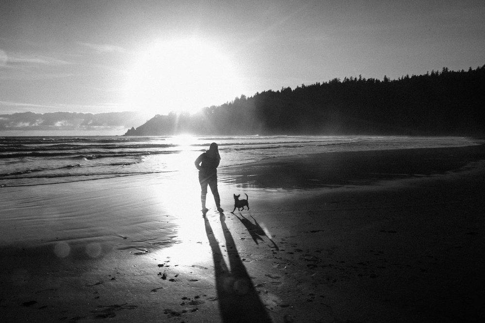 Oregon-Coast-BW-0640.jpg