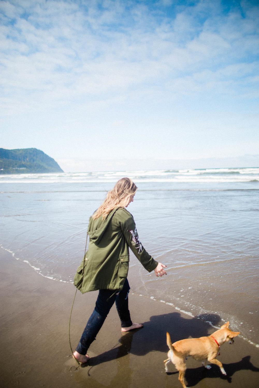 Oregon-Coast-0188.jpg