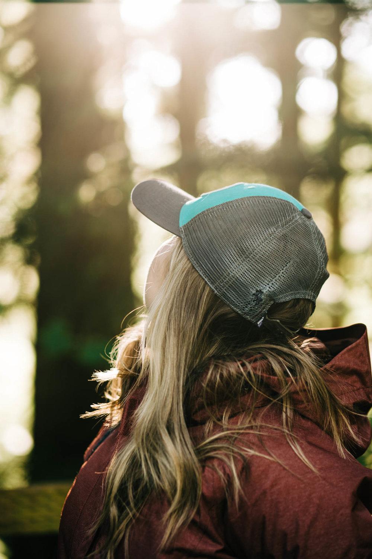 Oregon-Coast-0381.jpg