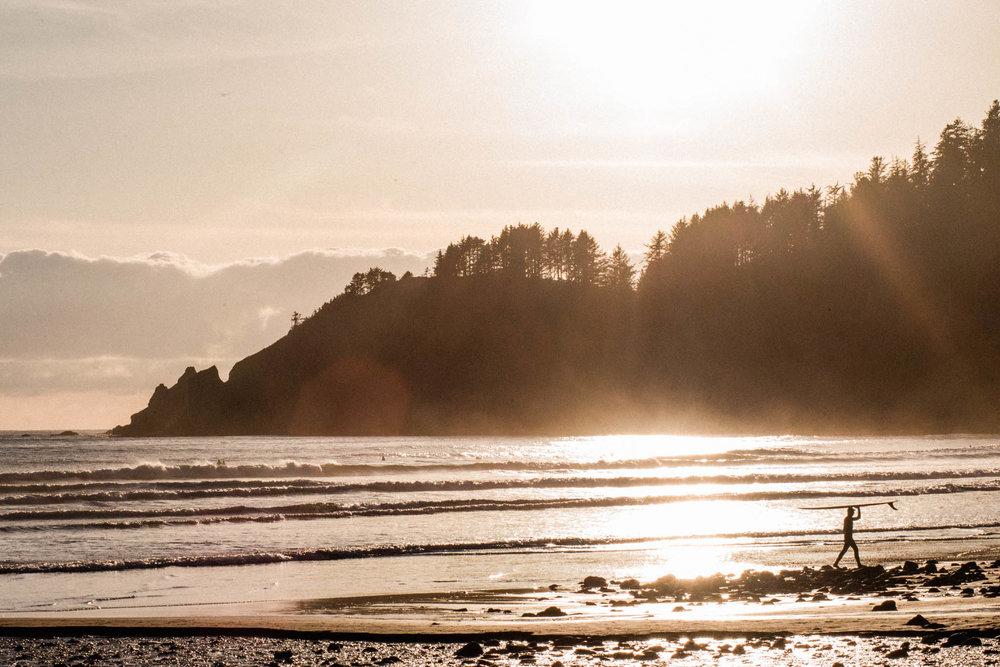 Oregon-Coast-0553.jpg