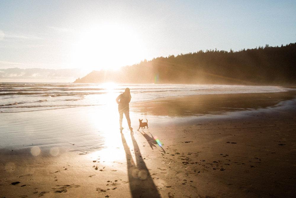 Oregon-Coast-0640.jpg