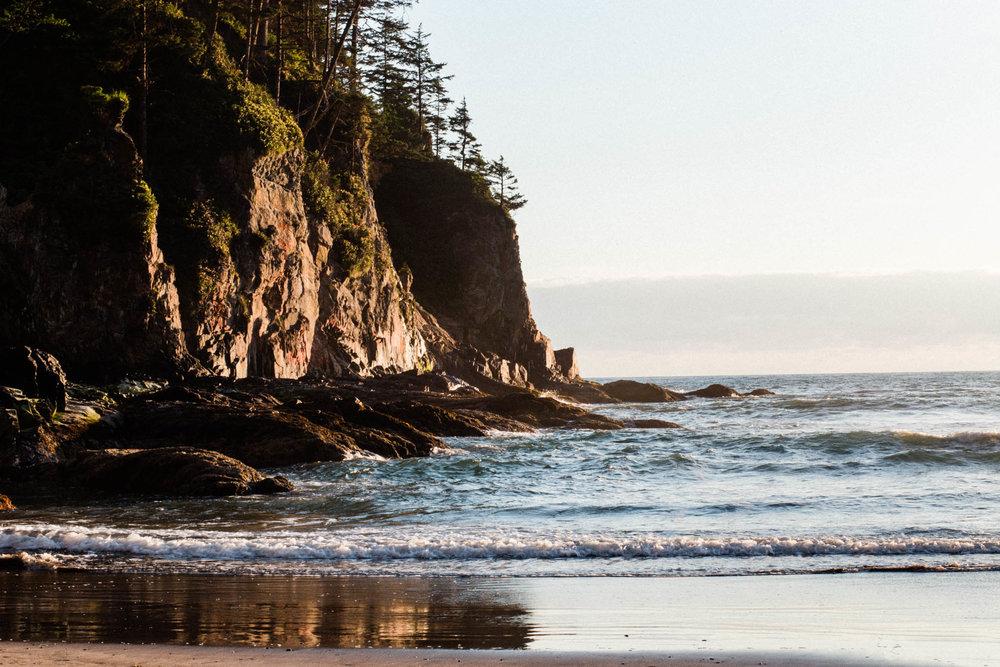 Oregon-Coast-0649.jpg
