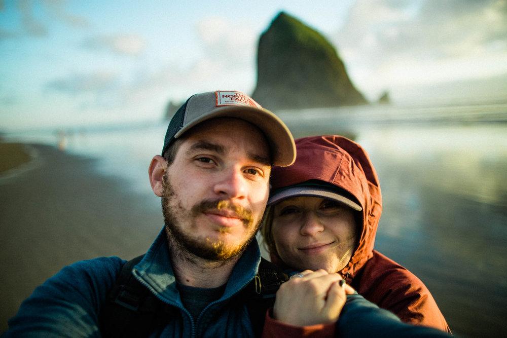 Oregon-Coast-0812.jpg