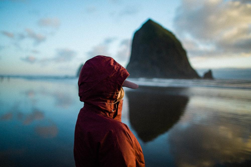 Oregon-Coast-0859.jpg