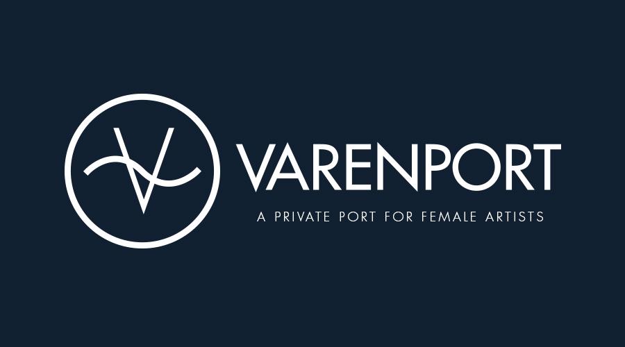 Varenport_2.jpg
