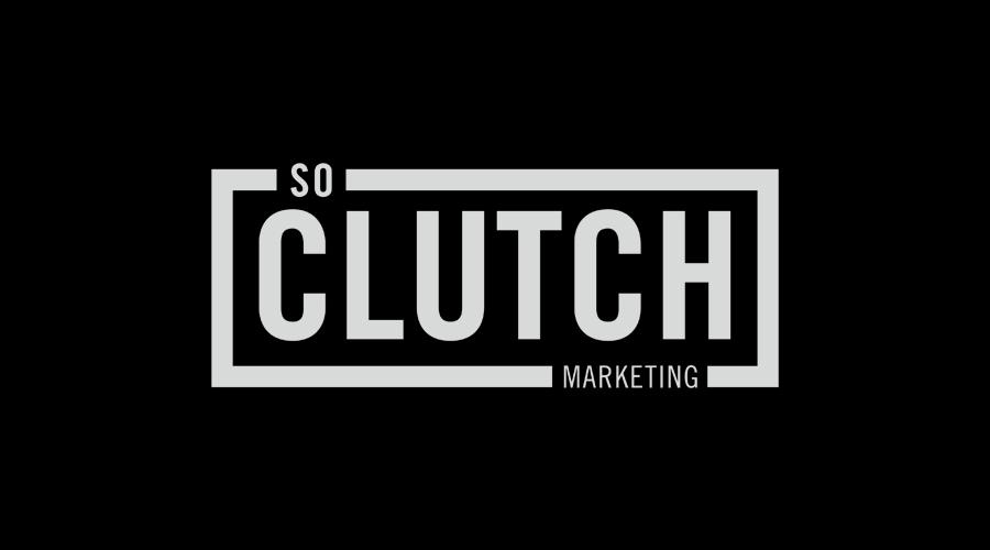 SoClutch_1.jpg