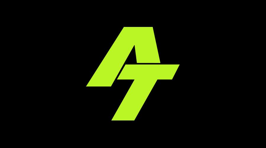 AlexT_2.jpg