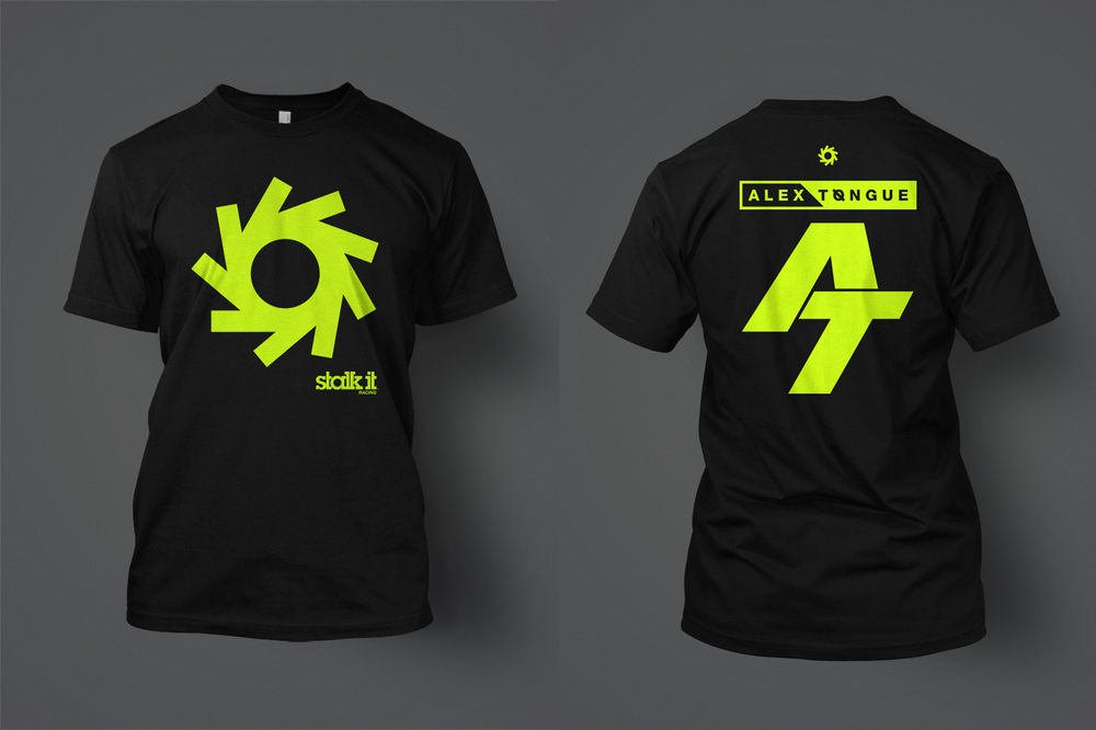 2013 Alex Tongue T-Shirt-FrontandBack.jpg