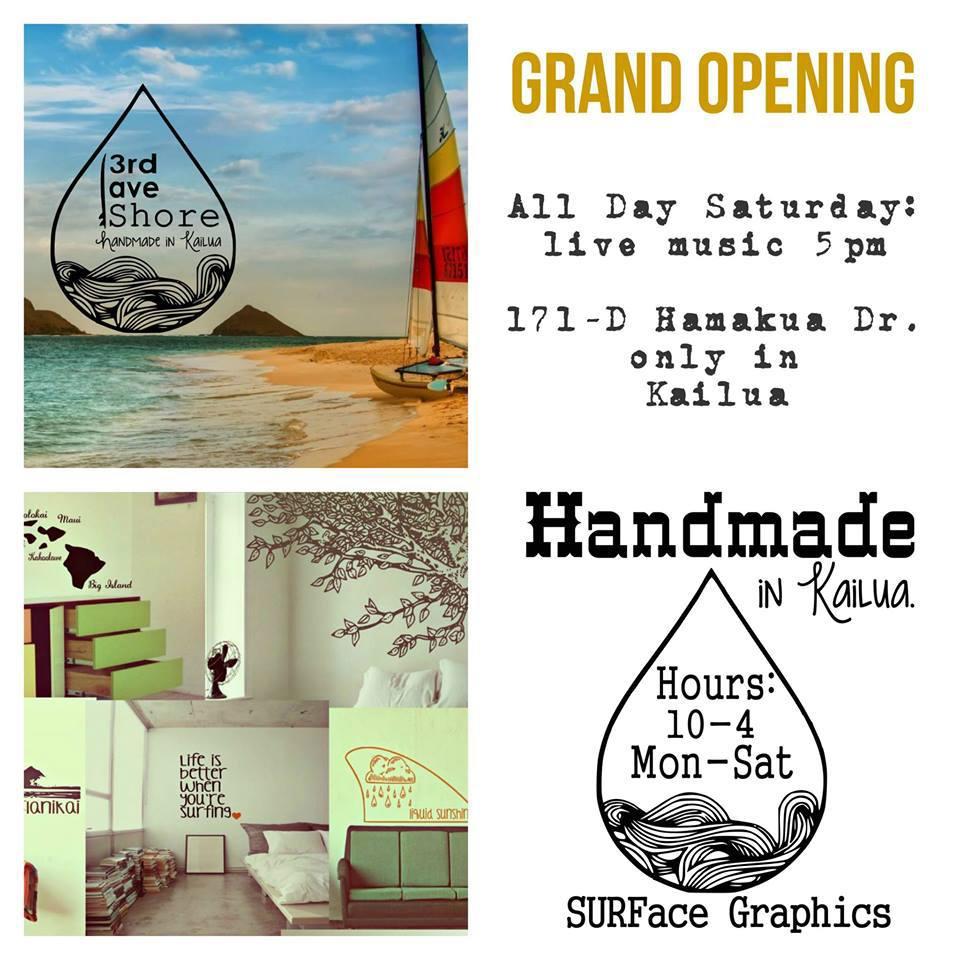 3rd Ave Shore Grand Opening.jpg