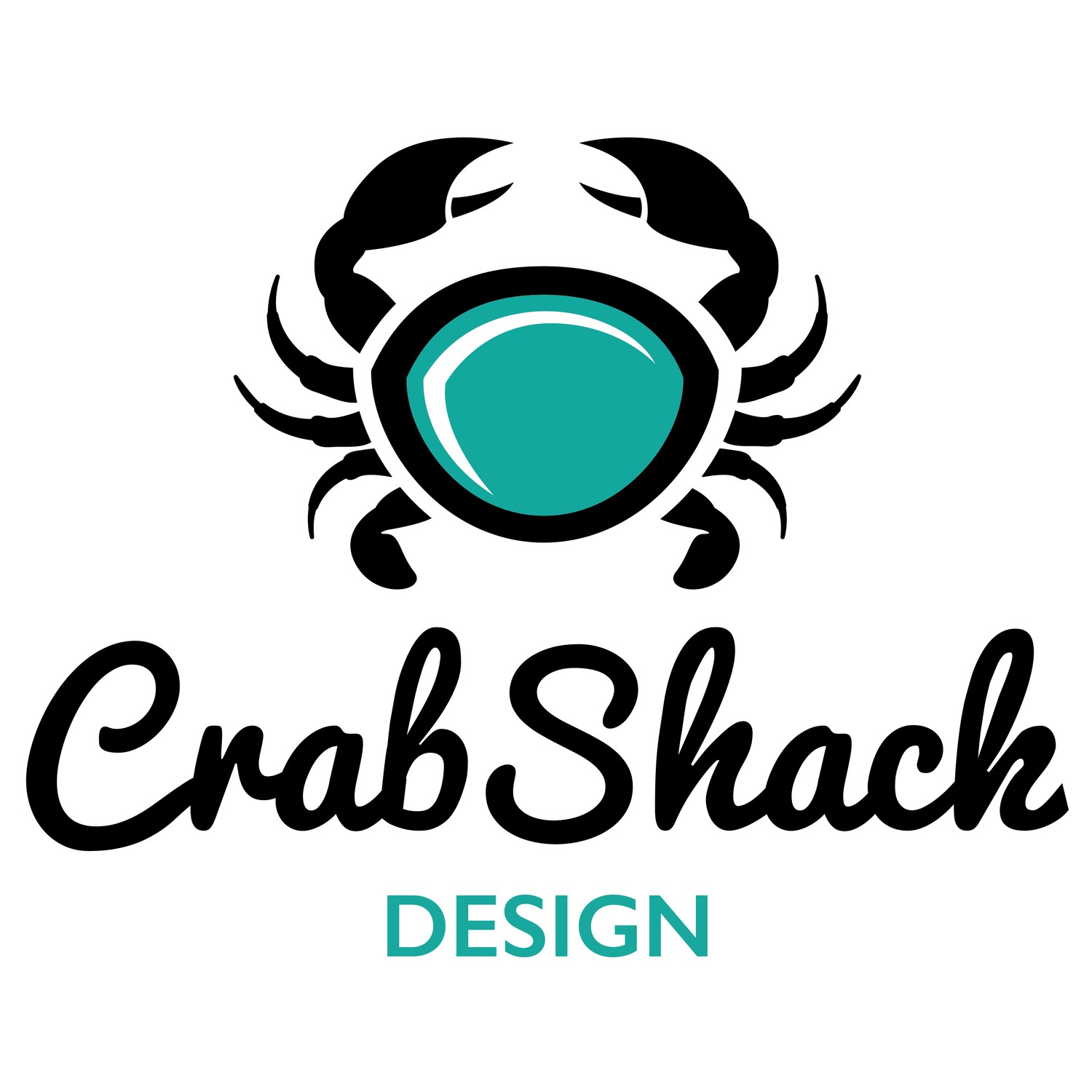 Crab Shack Design