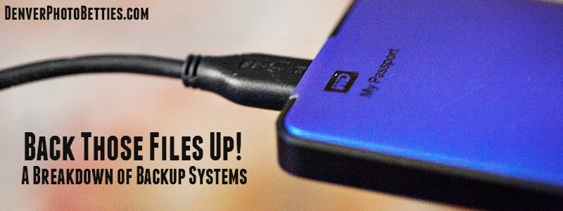 BackUpSystems06.jpg