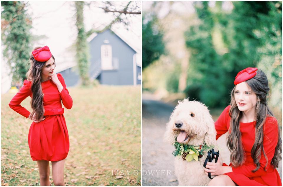 Lisa-O'Dwyer-Colorado-fine-art-wedding-photographer-9.jpg