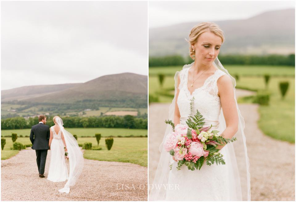 Lisa-O'Dwyer-Colorado-fine-art-wedding-photographer-20.jpg