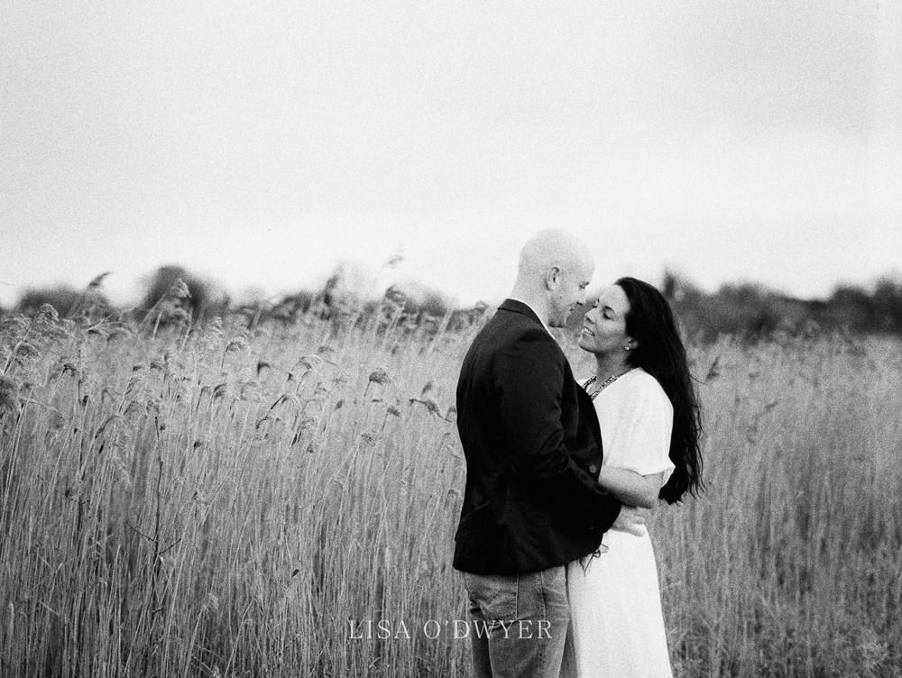 Lisa-O'Dwyer-Colorado-fine-art-wedding-photographer-17.jpg