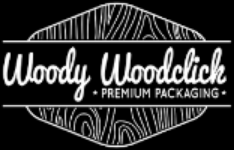 Woody Woodclick.png