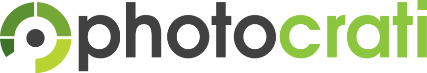 photocrati-logo-light.png
