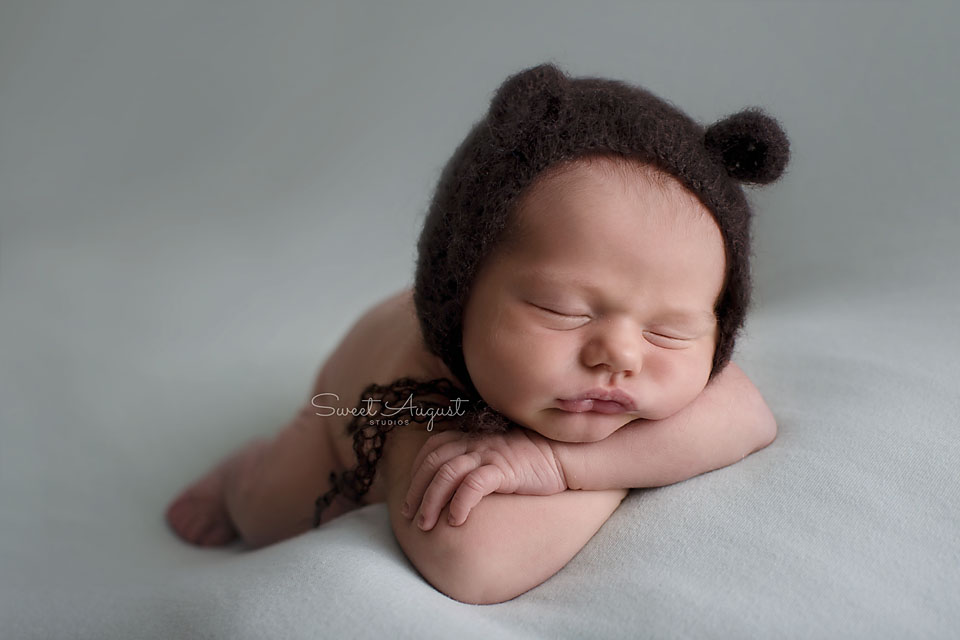 denver-newborn-photography-sweet-august-studio8.jpg
