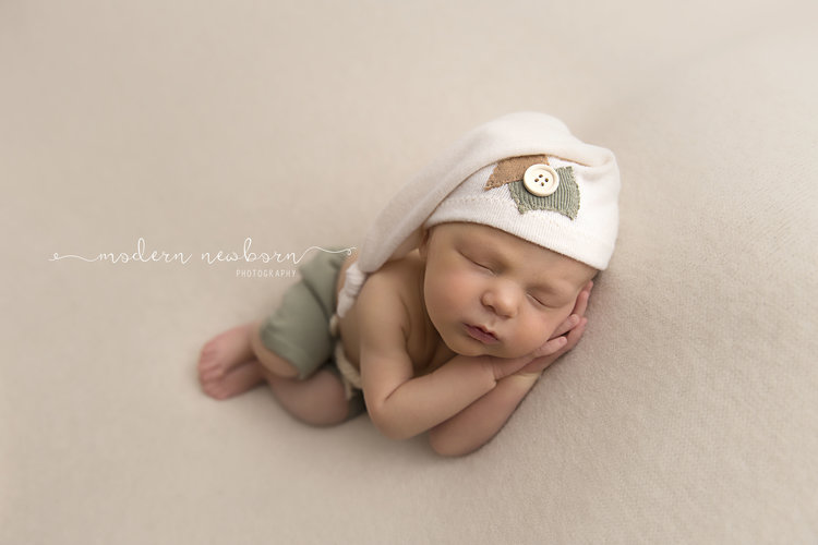 Modern newborn photography 1 jpg