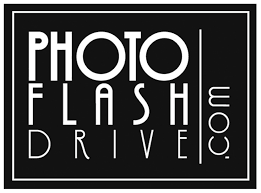 photo flashdrive.png