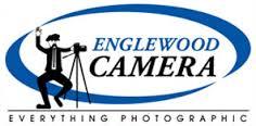 Englewood Camera.jpg