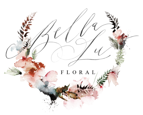bella lu floral logo.png