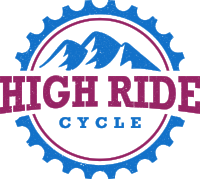 High Ride Logo.png