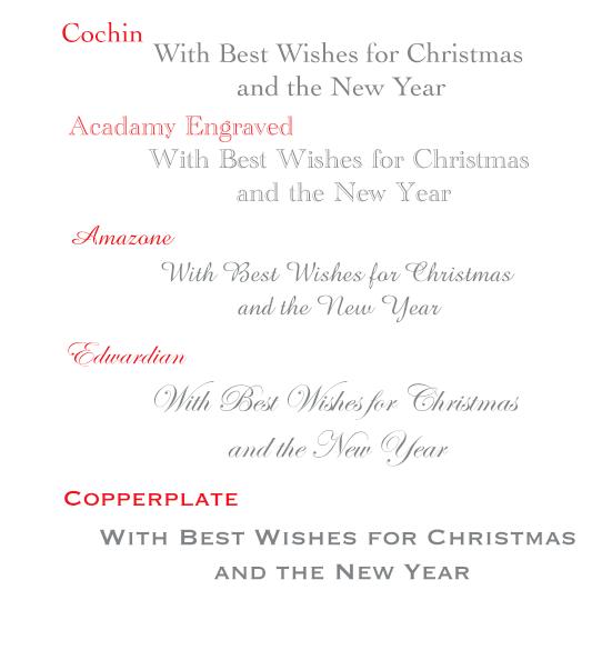 Christmas Font 2018.png