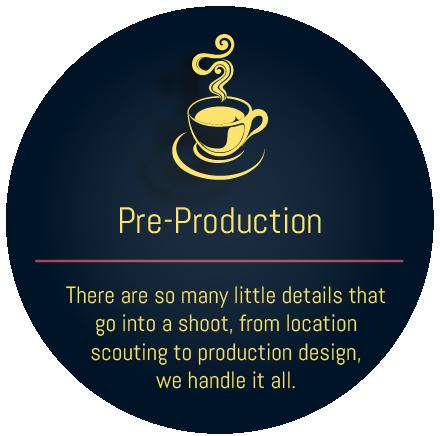 Pre-Production.png