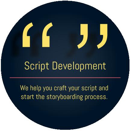 Script Development.png