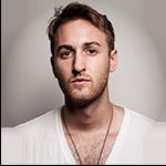 Eli Staiman    Creative Director