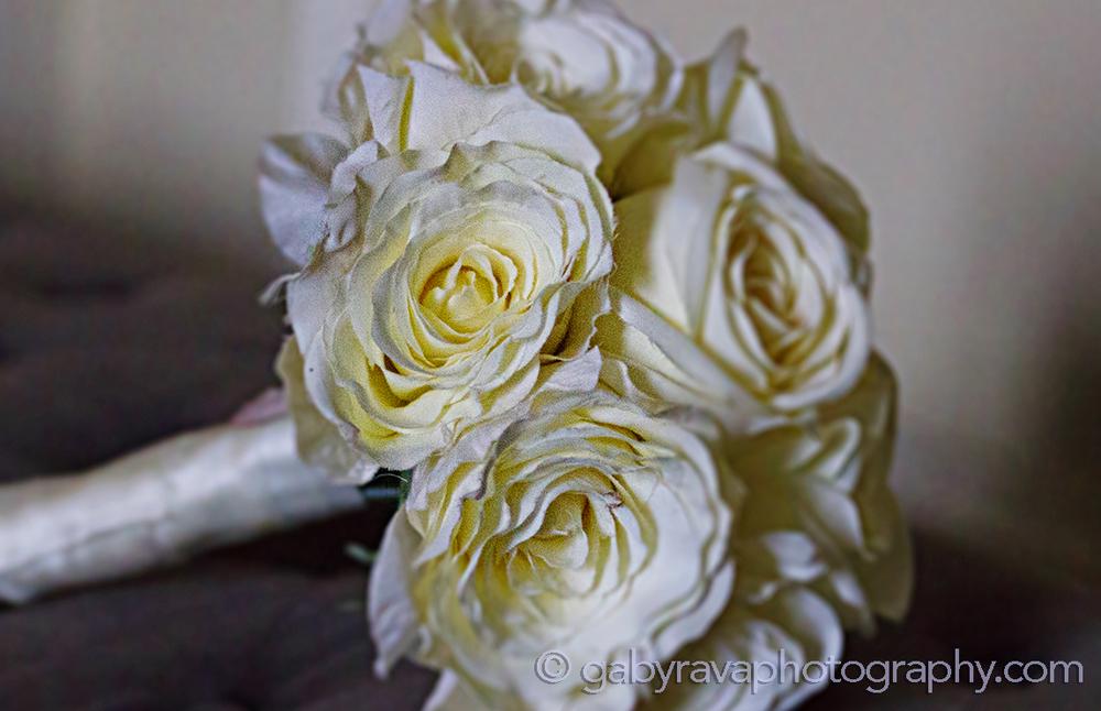 wedding pics59.jpg