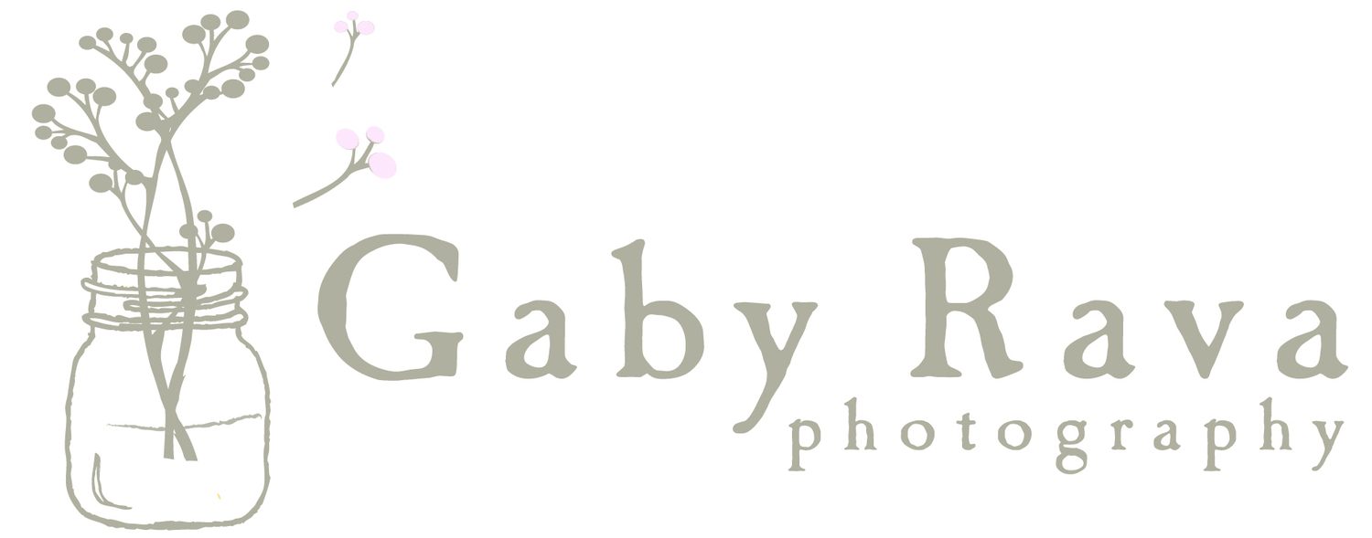 Gaby Rava Photography