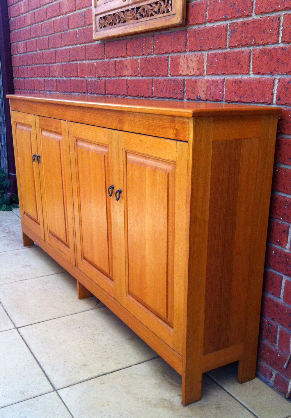 Outdoor Sideboard 3.jpg