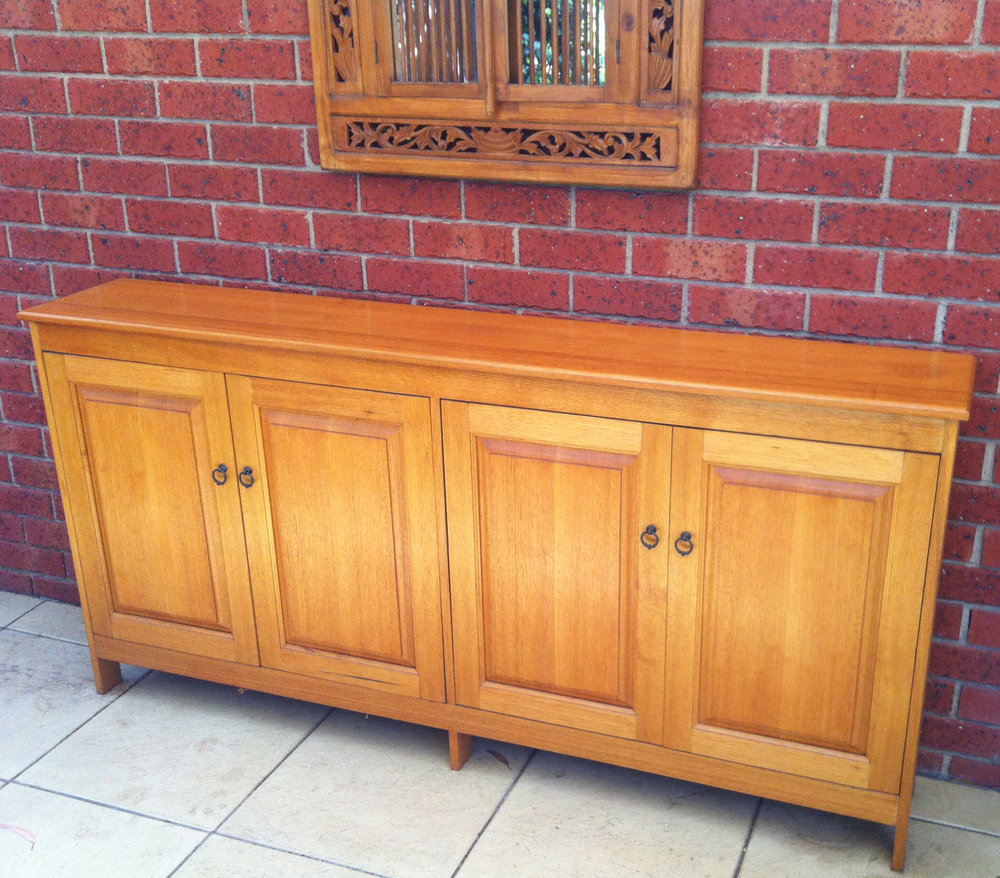 Outdoor Sideboard 1.jpg