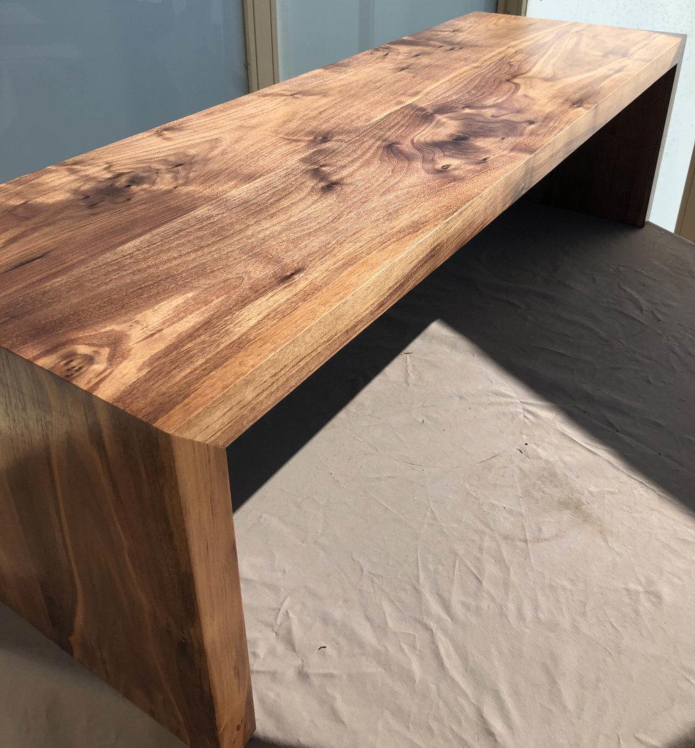 Min C-Table 2.jpg