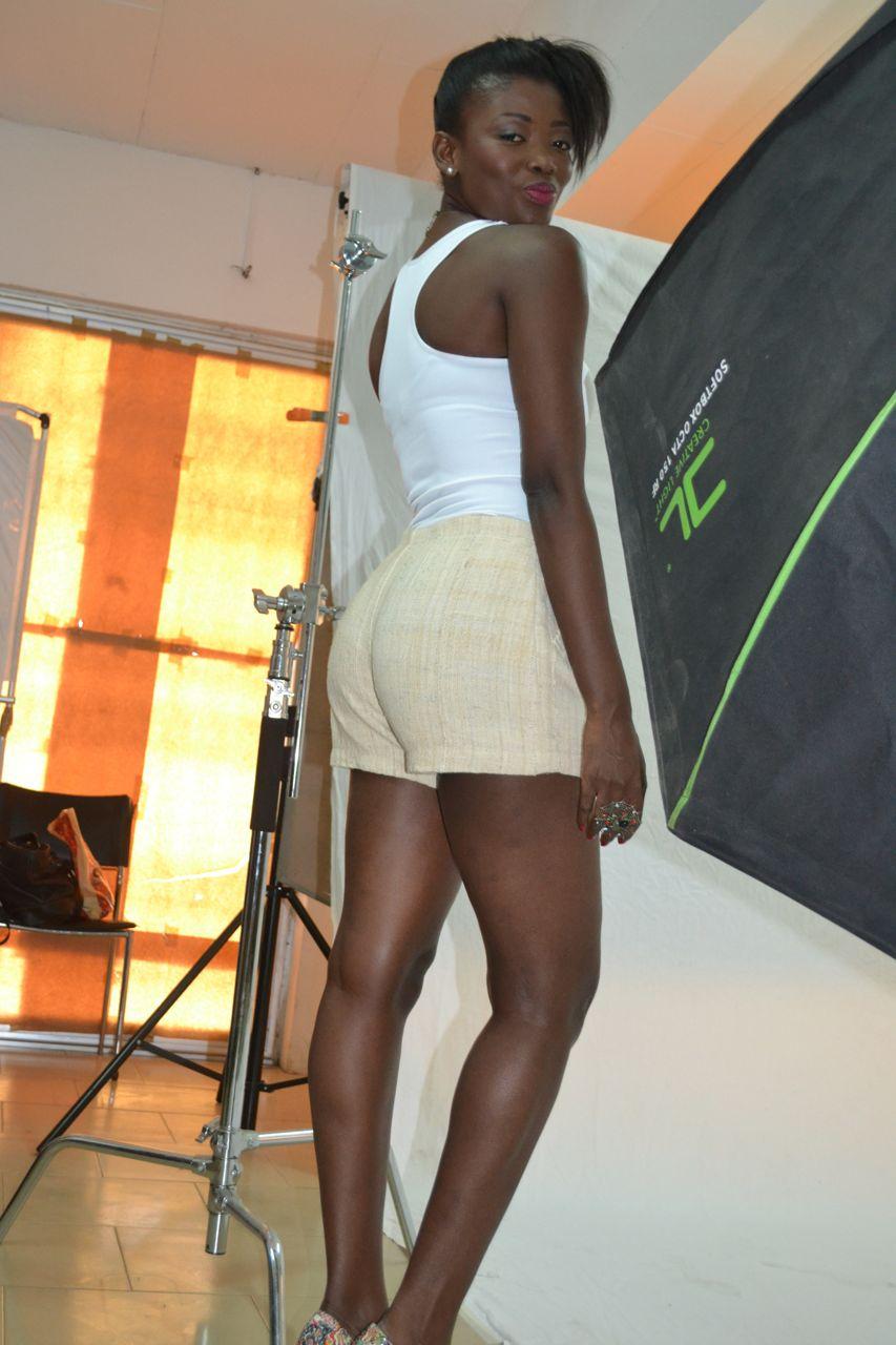 #shortshorts