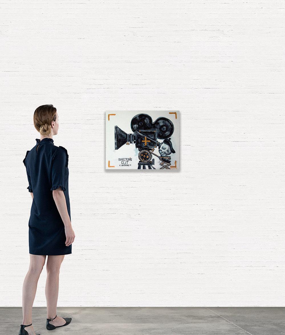 Casper_Soelberg_paintings_DirectorsCut_SPECTATOR.jpg