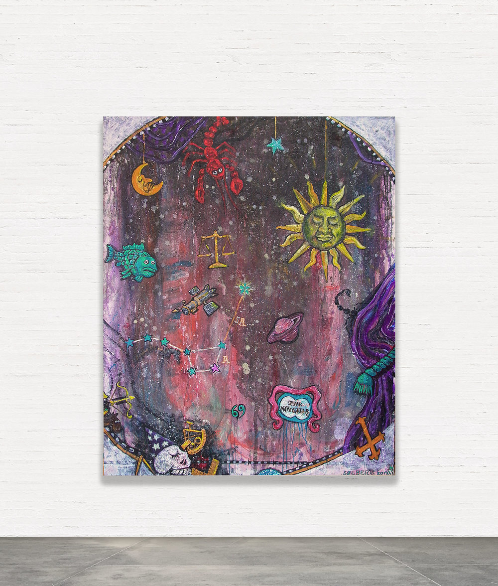 Casper_Soelberg_paintings_Navigator.jpg