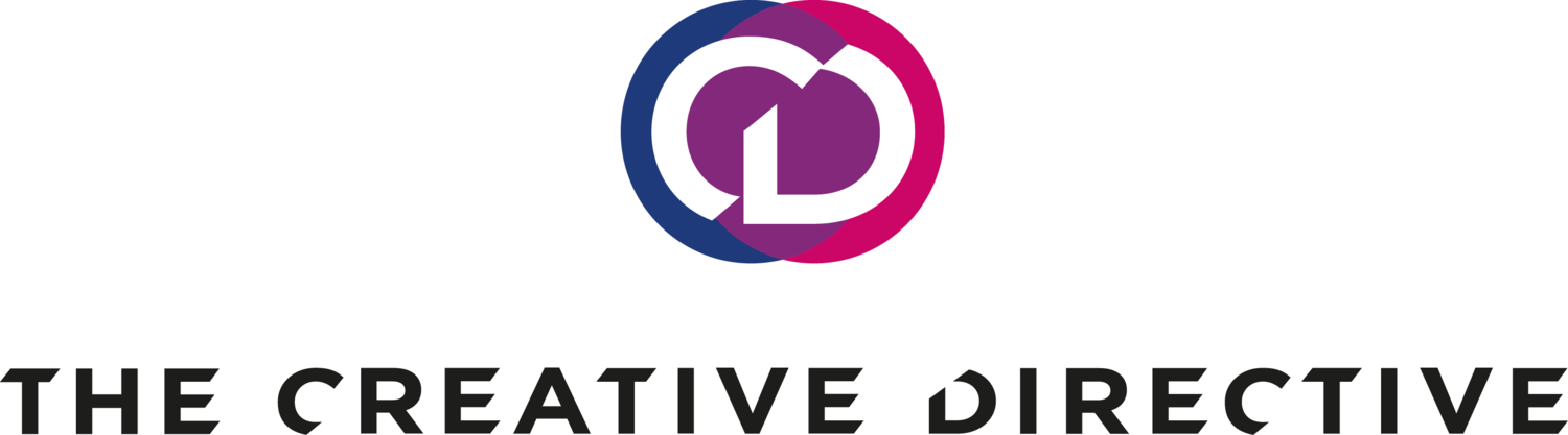The Creative Directive