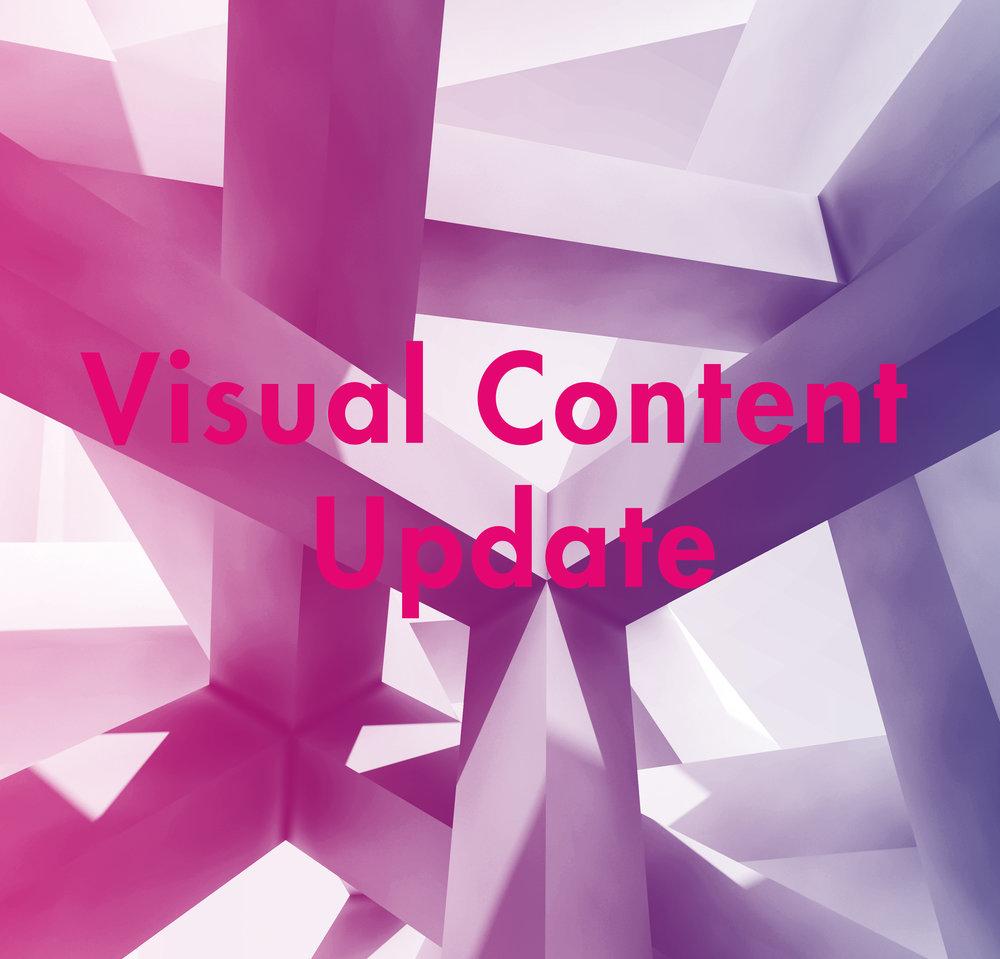 VISUAL CONTENT UPDATE.jpg