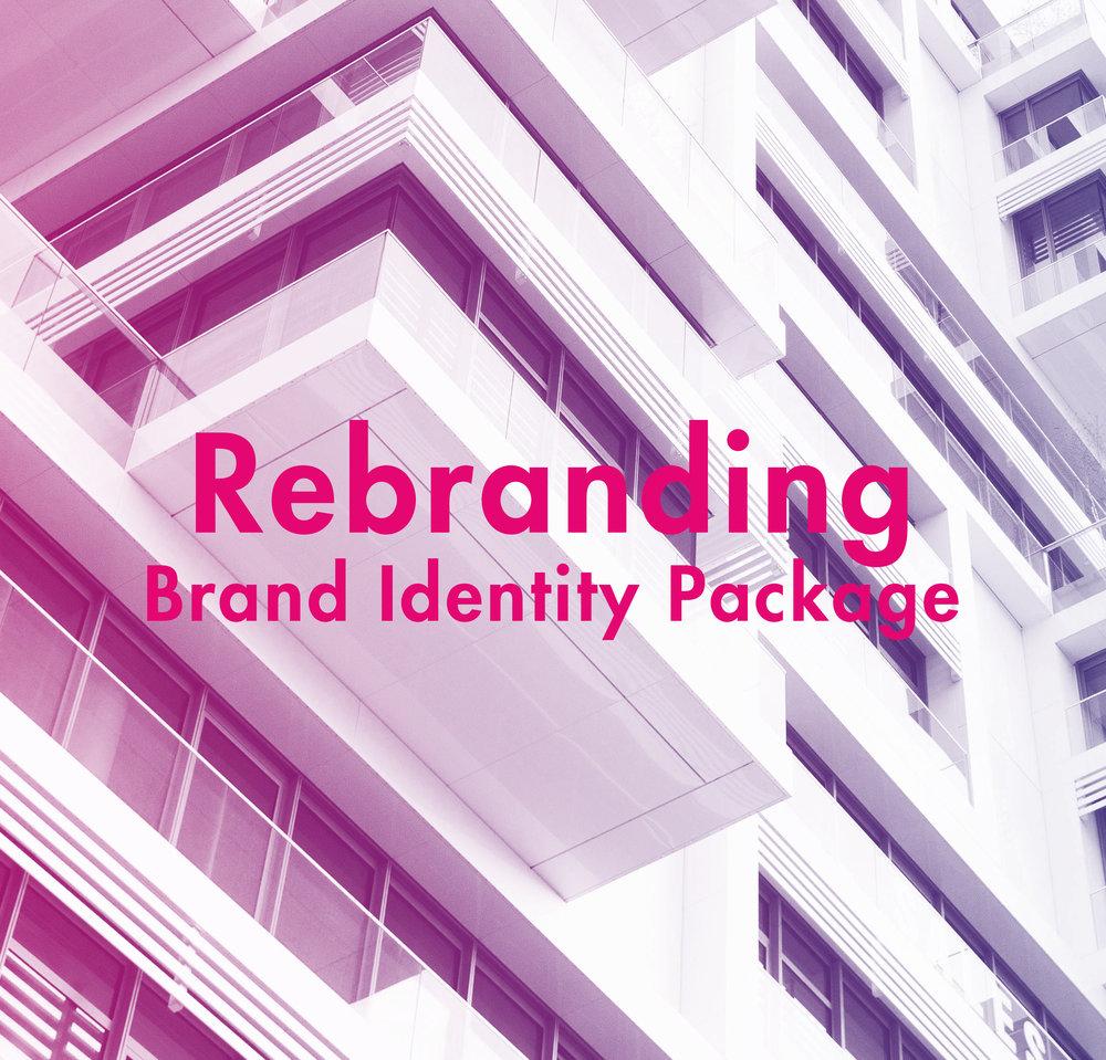 Rebranding.jpg