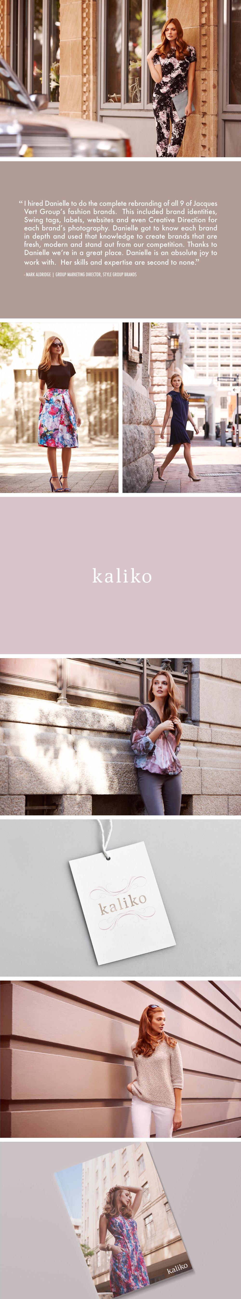 Kaliko Brand Identity.jpg