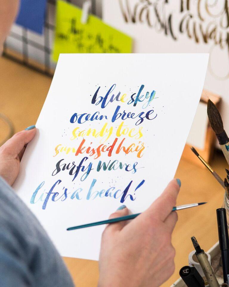 Calligraphy.jpeg