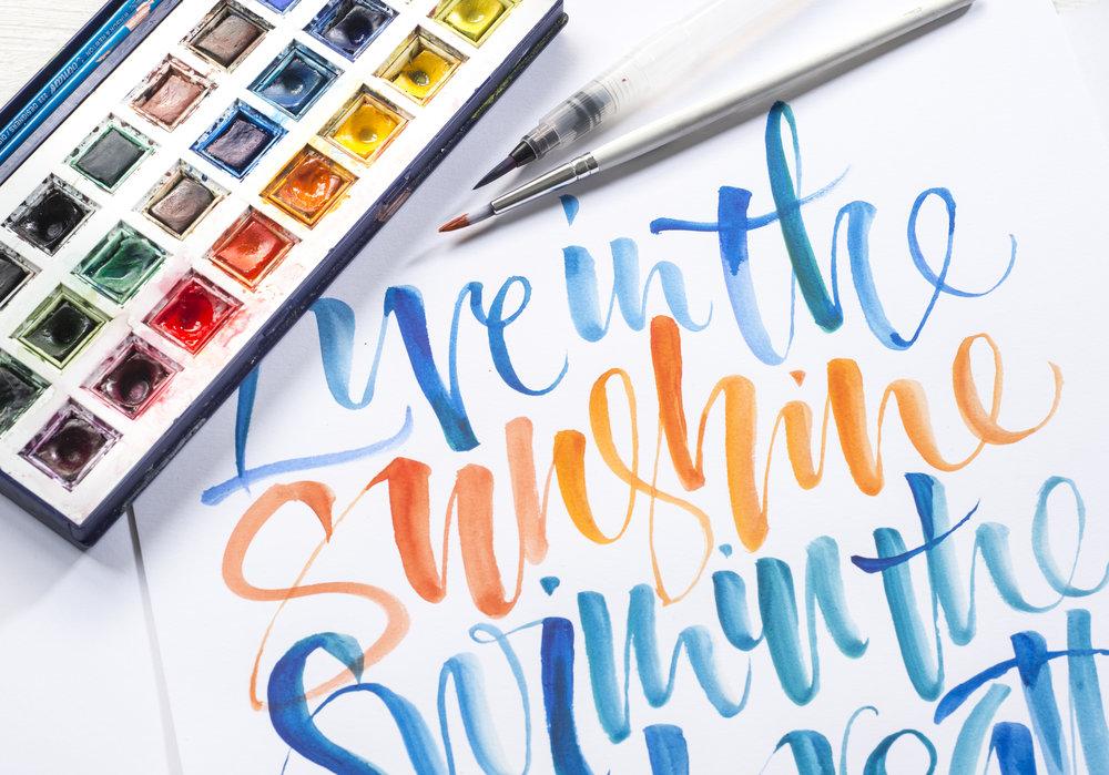 calligraphy in watercolour.jpg